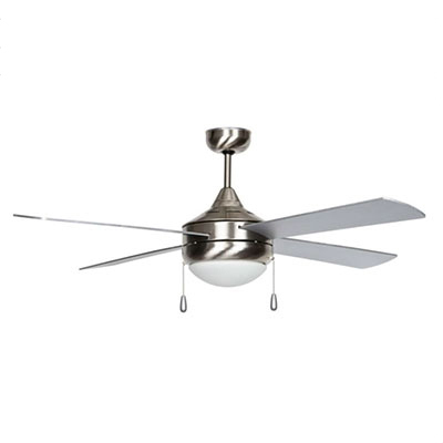 Lumencia lighting led ceiling fans life safety ceiling fans aloadofball Images