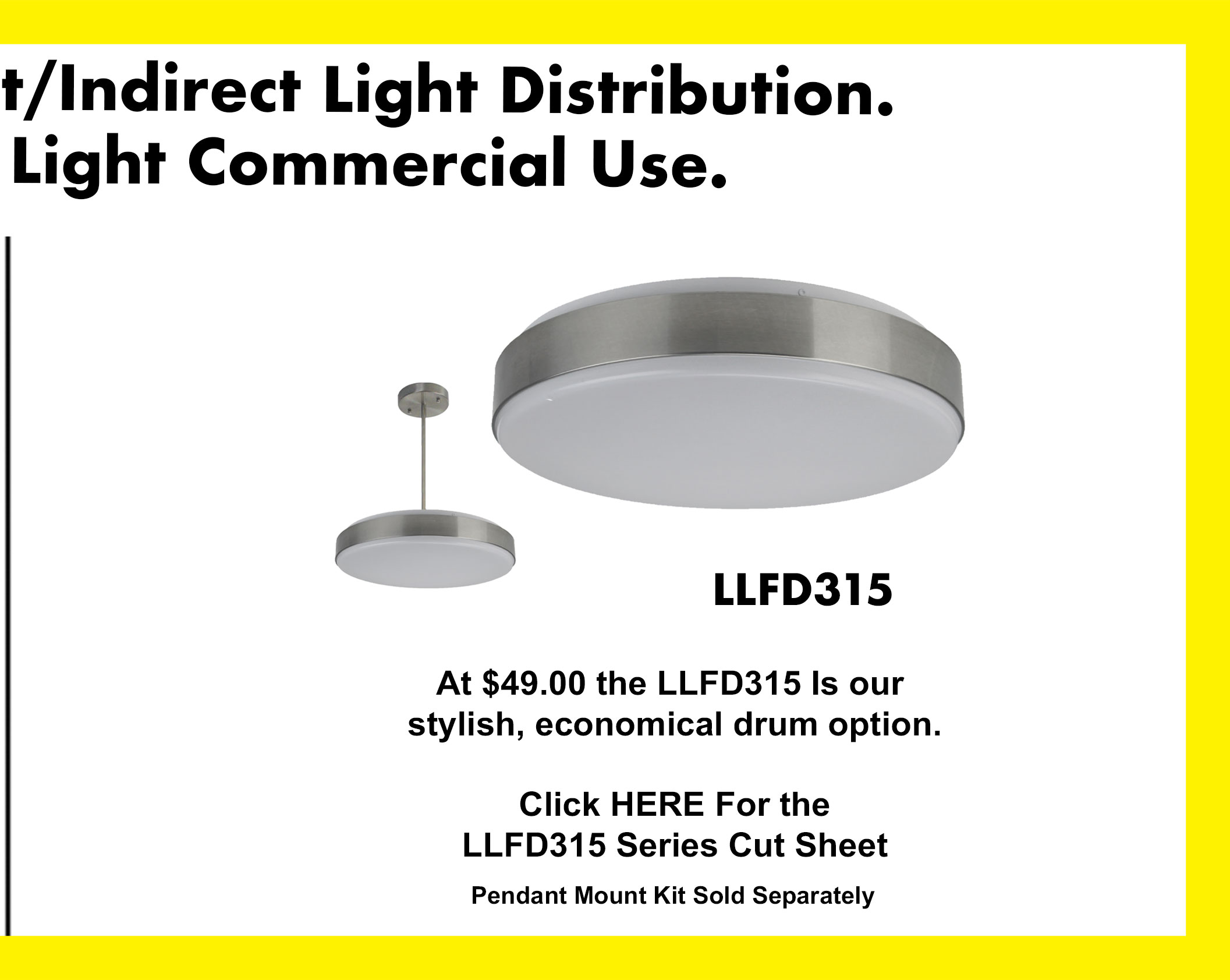 LLFD315-LE1200W-NW,llfd315le1200wnw